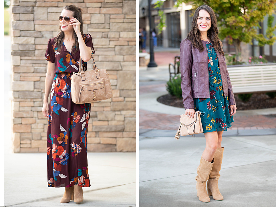 4adfe49b1f8 maurices – Our Fall Finds! – Two Style Avenue